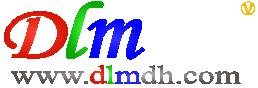 Dlm 网址导航精简版
